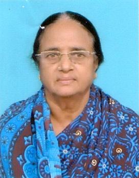 nanny agency bangalore